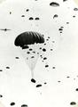 136 WO II, september 1944