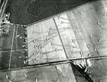 138 WO II, 17 of 18 september 1944