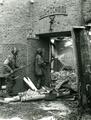 143 WO II, september 1944