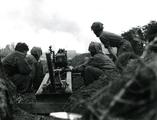 152 WO II, september 1944