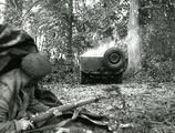 154 WO II, september 1944