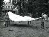 155 WO II, september 1944