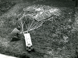 156 WO II, september 1944