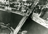 157 WO II, 18/19 september 1944