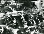 158 WO II, 18 september 1944
