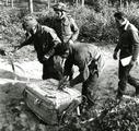160 WO II, september 1944