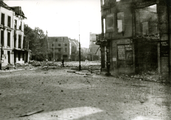 161 WO II, 1944-1945