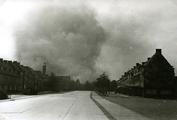 163 WO II, september 1944