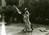 186 WO II, 19 september 1944