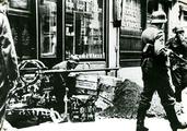 190 WO II, september 1944