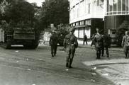 192 WO II, 19 september 1944