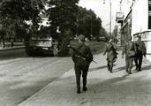 193 WO II, 19 september 1944