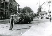 194 WO II, 19 september 1944