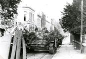 195 WO II, 19 september 1944