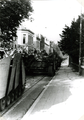 196 WO II, 19 september 1944