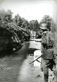 197 WO II, 19 september 1944