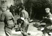 198 WO II, 19 september 1944