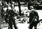 199 WO II, 19 september 1944