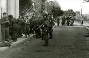 204 WO II, 19 september 1944