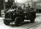 215 WO II, 19 september 1944