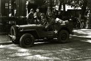216 WO II, 19 september 1944