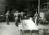 217 WO II, 19 september 1944