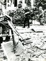 220 WO II, 19 september 1944