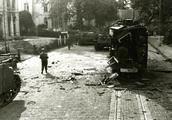 222 WO II, 19 september 1944