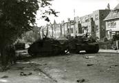 223 WO II, 19 september 1944
