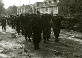 224 WO II, 19 september 1944