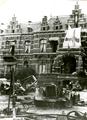 225 WO II, 19 september 1944