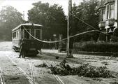 226 WO II, 19 september 1944