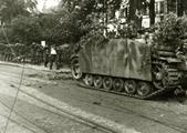 227 WO II, 20 september 1944