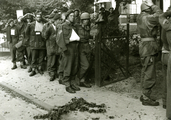 229 WO II, 20 september 1944