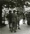 230 WO II, 20 september 1944