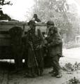 231 WO II, 20 september 1944