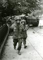 232 WO II, 20 september 1944