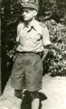 233 WO II, 1943-1944