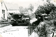 234 WO II, september 1944