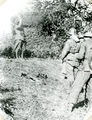 235 WO II, september 1944
