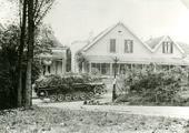 236 WO II, september 1944