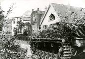 237 WO II, september 1944