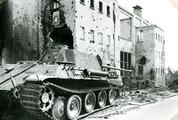 238 WO II, 1945