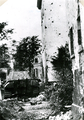239 WO II, 1945