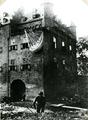 241 WO II, september 1944