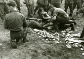 254 WO II, 20 september 1944