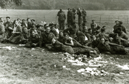 255 WO II, 20 september 1944