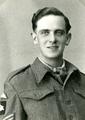 264 WO II, 1943-1944