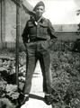 265 WO II, 1943-1944