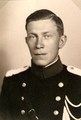 266 WO II, 1943-1944